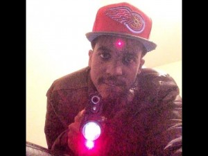Lil Reese Starts Trial on Gun Charge Where he Accuses Chicago Police of PLANTING the Gun on Him!