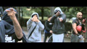 LIL Savage x LIL Dosh – Too Trappy (Music Video)