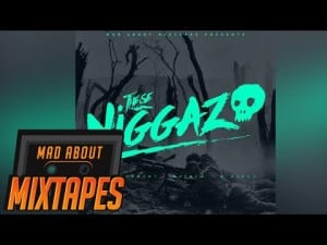 Little Torment x Mayhem x M Dargg – These Niggas #MadExclusive | MadAboutMixtapes