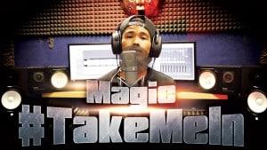 Magic (TDNB)   #TakeMeIn   S:01 EP:14  [MCTV] [@MagicTDNB @MCTVUK]