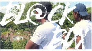 Manny Mellow x Rimzy Rodgers – Realist ish pt 2 (music video) [BL@CKBOX]