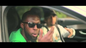 Marga S & Ma #MNS #AB (Bedford) — Take risks | @PacmanTV @TheRealMargaS