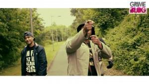 Mayhem NODB – Lots Of Money | NetVideo | GrimeBlog