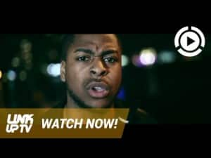 MC Tigz – End Up [Music Video] @MCTigzXI | Link Up TV