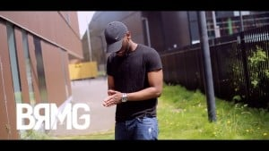 Michee – Sunshine [@MicheeArtist] | BRMG