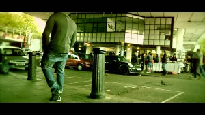 Mickey2Time   Round The Way [Music Video]: MCTV [@MCTVUK @mickey2Time]