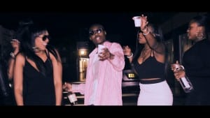Mikes Comedy – Tipsy [Music Video] | @MikesComedyy @RageAshesz