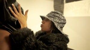 Misz Flawles (IVF)  – #BBDIB (Bad B*tches Do it Better ) [Music Video] | PlayBack Visuals