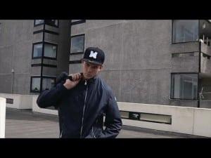 Mobb Ryder – Go So High [Music Video] | GRM Daily