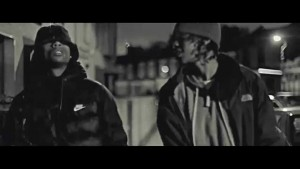 Movements Ft Rage & Spinner – Wag1 For My Man? (Music Video)