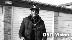 MP – Freestyle | Video by @Odotsheaman