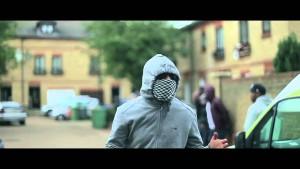 Mr Active & Trapz (Beckton) – Throwback   @PacmanTV @TrapzLDN