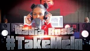 Nadia Rose – #TakeMeIn | S:01 EP:19 [MCTV] [@NadiaRoseMusic @MCTVUK]