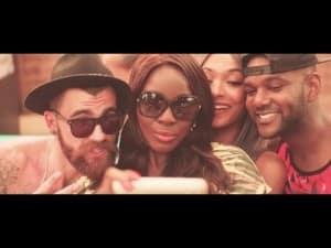 Nay Nay – Sunshine [Music Video]