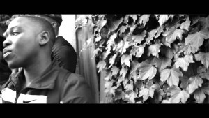NH3 LAB BOYZ – DOPE LINES [Music Video] @RAPGODREECY | Link Up TV