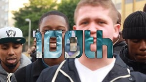 NickNotez, The Square, L Strally, Deviate, Willy, Ten Dixon, Stacks C | Video by @Odotsheaman