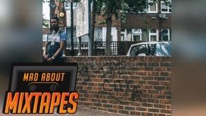 Nines – Ice City ft. Skrapz & Fatz | MadAboutMixtapes