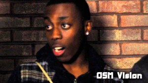 Novelist, DeeJillz & Syder – Cypher | Video by @Odotsheaman