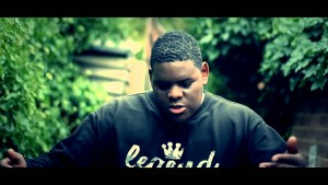 Odotsheaman – Keepin It Real Feat. 9star & Thai PREVIEW | Video by @Odotsheaman