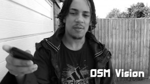 Overeem – Freestyle | Video by @Odotsheaman [ @WakeUp2Weight ]