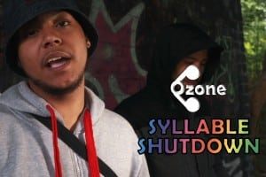 Ozone Media – Ace [SYLLABLE SHUTDOWN]