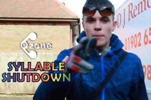 Ozone Media: Jdon [SYLLABLE SHUTDOWN]