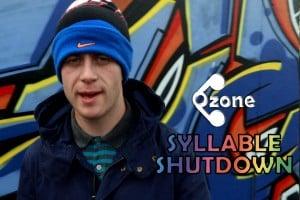 Ozone Media: Rdot [SYLLABLE SHUTDOWN] (Part V)