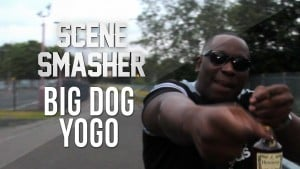 P110 – Big Dog Yogo [Scene Smasher]
