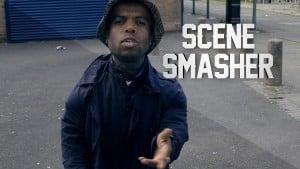 P110 – Lil Jizzy [Scene Smasher] (Pt.4)