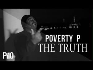 P110 – Poverty P – The Truth [Net Video]