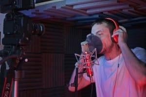 Padman – Blast The Booth [EP.17]