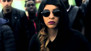 Paigey Cakey – Catch A Body (Music Video)