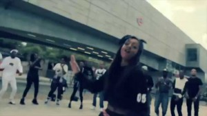 Paigey Cakey – Do It For The Vine (Music Video)