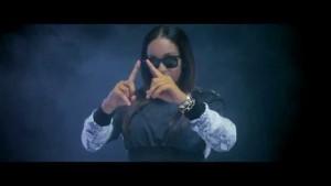 Paigey Cakey Ft Karmah Cruz – Day One (Music Video)