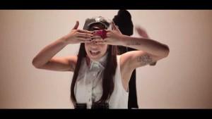 Paigey Cakey – Head Turner  (Music Video)