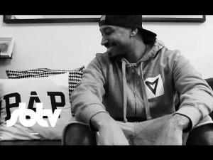 Paper Aero Plane | Never Be The Same [Music Video]: SBTV