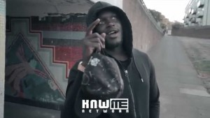 Pawz responds to Kauser immediately! #KNWME @OfficialPawz @Kauser_Artist