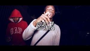 R1 X Reapz X Oboy – Niggas Don't Know  [Music Video] | @RnaMedia1