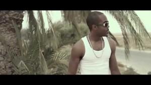 Raphstar – Blue Print (Music Video) @Raphstar1 @hitmanworldwide