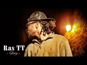 Ras TT- Glory [Official Video] @OfficialRasTT @SenseSeeMedia