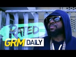 #Rated: MBG Capo   S:03 E:12 [GRM Daily]