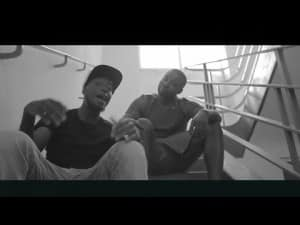 Rival x So Large – Voices [Music Video] | GRM Daily
