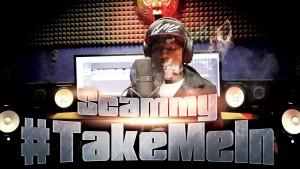 Scammy – #TakeMeIn | S:01 EP:07 [MCTV] [@RealVilleScamz @MCTVUK]