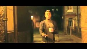Shorta – Take over   @PacmanTV @ShortaMusic