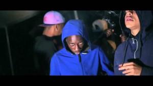 Shortz (London Fields – Hackney) – Roll Up   @PacmanTV @NashROS