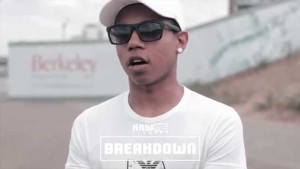 Skinz vs MoneyMan – Opinions & Release Announcement #KNWME