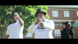 Smallz & Young Uncs (NPK) – Opp Block | @PacmanTV @SmallzArtist @UncleMula
