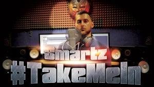 Smartz | #TakeMeIn | S:01 EP:13 [MCTV] [@SmartzOnline @MCTVUK]