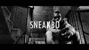 SNEAKBO FEAT TEREZA – SECOND CHANCE@Sneakbo CERTIFIED EP IS FOR PRE ORDER GET NOW!! ON ITUNES