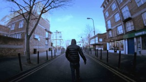 SNEAKBO Ft L MARSHALL – ME AND MINE